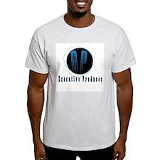 Executive Producer T-Shirt