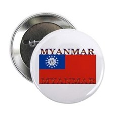 Myanmar Button