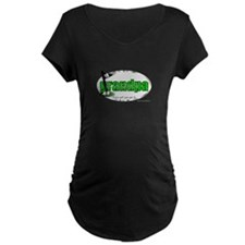 Unique Green bay T-Shirt