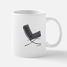 Mies Classic Mug