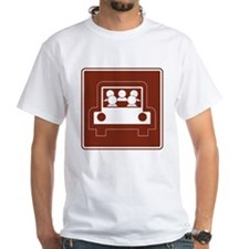 Cute Gas prices funny Shirt