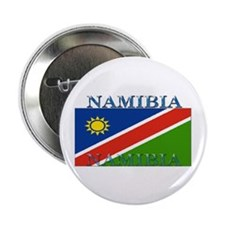 "Namibia 2.25"" Button (100 pack)"