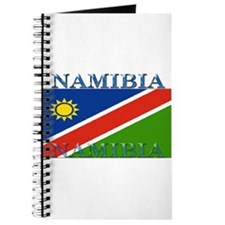 Namibia Journal