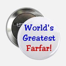 World's Greatest Farfar Button