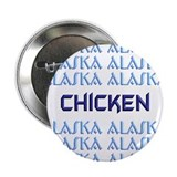 Alaska chicken Single
