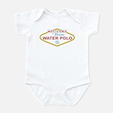 What Happens... Infant Bodysuit