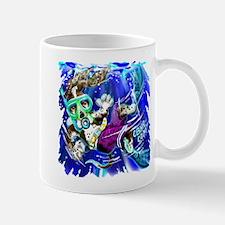 Cool Cbhr Mug