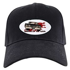 1967 Olds 442 Baseball Hat