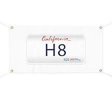 California GayRites Banner