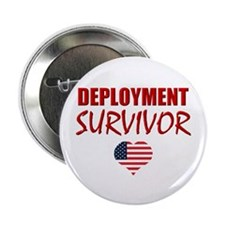 Deployment Survivor Button