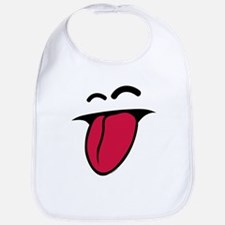 Tongue Bib