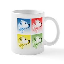 Dogo Pop Mug