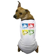 Dogo Pop Dog T-Shirt