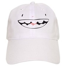 Max Baseball Cap