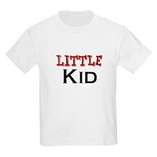 Little Kid T-Shirt