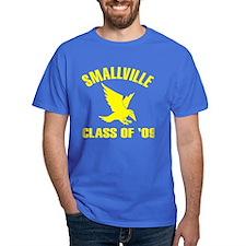 sm09_10_10black T-Shirt
