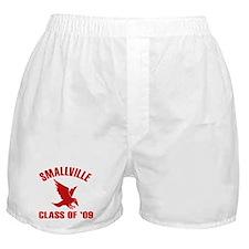 Unique 09 Boxer Shorts