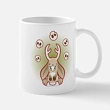 Attack Jackalope Mug