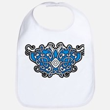 CELTIC24_BLUE Bib