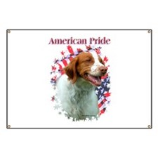 Brittany Pride Banner