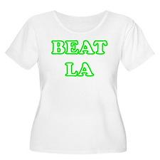 Funny Beat la T-Shirt