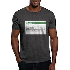 ShakeIt T-Shirt
