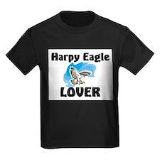 Harpy Eagle Lover T