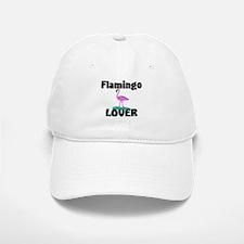 Flamingo Lover Baseball Baseball Cap