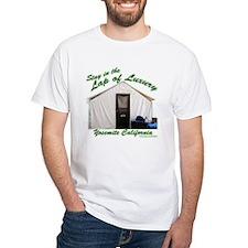 Cabin Fever Shirt