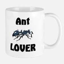 Ant Lover Mug