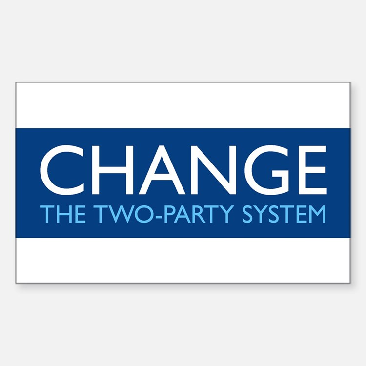 Change Decal