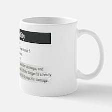 SmiteStupidity Mug