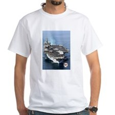USS Enterprise CVN-65 Shirt