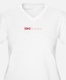 BnEsTees_Political_Obama_OHba T-Shirt