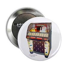 Seeburg M100W Jukebox Button
