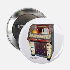 Seeburg M100W Jukebox Button