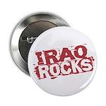 Iraq Rocks 2.25