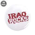 Iraq Rocks 3.5