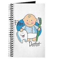 Future Dentist Journal