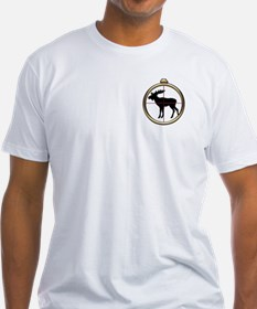 Moose Hunt Shirt