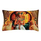 Egyptian Pillow Cases