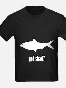 Shad T