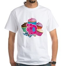Unique Piggy bank Shirt