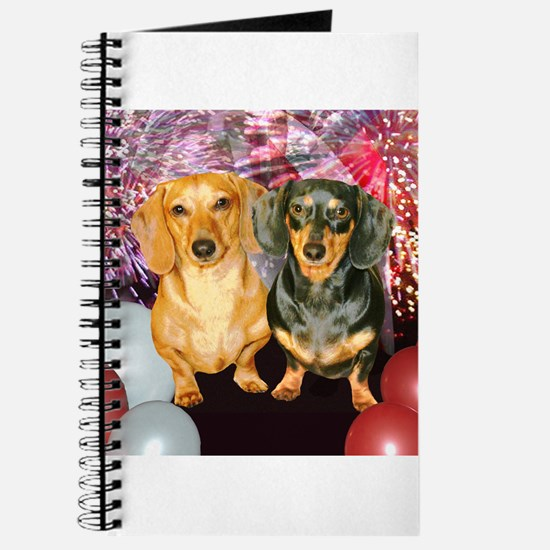 American Dogs Journal