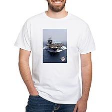 USS Enterprise CVN-65 Shirt