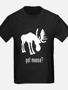 Moose T