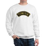 Tunisia Legion Sweatshirt