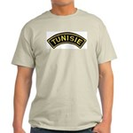 Tunisia Legion Light T-Shirt