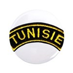 Tunisia Legion 3.5