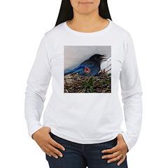 Baby Steller's Jays T-Shirt